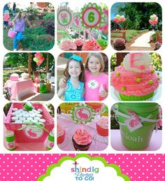 EASTER BIRTHDAY | Easter Birthday BUNNY Party Printables - Girls Easter Birthday- SALE ...