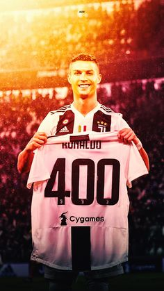 Cristiano Ronaldo | Juventus #CRistianoRonlado #Juventus #wallpaper #editing #design #edit #photo #editing #cr7 #photoshop #pakistan #ronlado