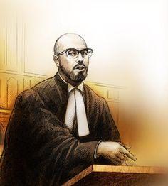 The Toronto Criminal Lawyer You Need