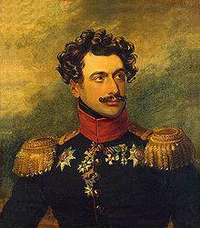 Lev Alexandrovitch Narychkine — Wikipédia