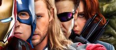 Avengers 2 box office collection