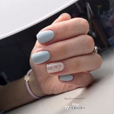 Best Spring Nail Designs and Ideas that nails the Spring nail colors and designs. Check out these awesome nail designs for Spring and update your stock Spring Nail Art, Nail Designs Spring, Spring Nails, Nail Art Designs, Nails Design, Winter Nails, Nails Polish, Shellac Nails, Trendy Nails