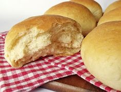 Citromhab: Zsemle Hamburger, Food And Drink, Bread, Cukor, Drinks, Recipes, Drinking, Beverages, Hamburgers