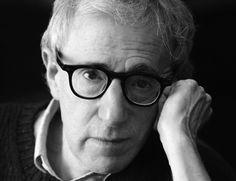 15 frases geniales de Woody Allen: http://www.muyinteresante.es/cultura/arte-cultura/articulo/15-frases-celebres-de-woody-allen-971417101219 #frases #quotes