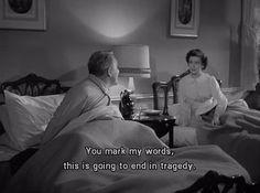 New trending GIF on Giphy. classic film warner archive spencer tracy vincente minnelli father of the bride joan bennett this wont end well. Follow Me CooliPhone6Case on Twitter Facebook Google Instagram LinkedIn Blogger Tumblr Youtube