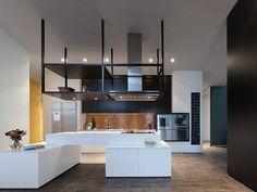 http://www.architekturzeitung.com/azbilder/2014/1410/ippolito-fleitz-group-05.jpg