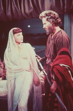 The Ten Commandments 1956 Charlton Heston Anne Baxter Image 1 Epic Film, Film Movie, Scene Photo, Picture Photo, Moses Movie, Spiritual Movies, Anne Baxter, Prince Of Egypt, Film Story
