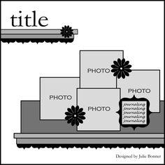 4 photo Photobucket