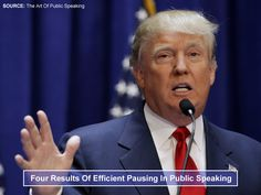 four-results-of-efficient-pausing-in-public-speaking