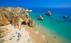 How Much Does It Really Cost To Live In Portugal? Here's A Detailed Budget Breakdown