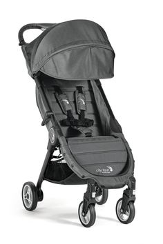 ded41989005 Buy City Tour - The newest addition to the Baby Jogger line is lightweight