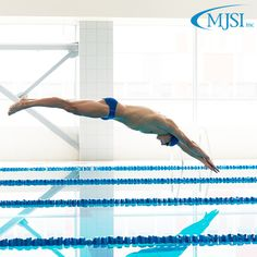 #Nestlé is #saving enough #water per day to fill an Olympic-sized swimming pool with their factory in Jalisco, Mexico. We've got more on that story here: http://www.gomjsi.com/general/nestle-water-efficiency/
