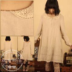 http://item.taobao.com/item.htm?id=27594036957