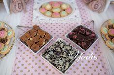 Candy Bar, chocolates Christening, Chocolates, Candy, Bar, Breakfast, Food, Morning Coffee, Chocolate, Essen