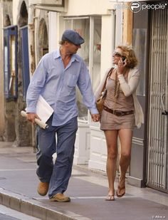 Natasha Richardson, Liam Neeson, Celebrity Couples, Beautiful Smile, Good People, Love Story, Hipster, Mens Fashion, Actors