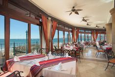 An amazing deal for the ultimate vacation to Nuevo Vallarta, this deal won't last long, so book the ultimate vacation now! Flamingo Beach, Family Resorts, A 17, Jacuzzi, Resort Spa, Beach Resorts, Hotel Offers, Villa, Mexican
