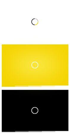 #Logo Gallery by Paul Cirigliano, via #Behance