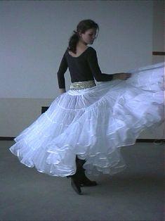 Sexy Skirt, Dress Skirt, Dress Up, Prom Dresses, Summer Dresses, Formal Dresses, Big Skirts, Vintage Gowns, Facon