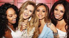 "Little Mix faz cover de ""Pretty Girls"", de Britney Spears, em programa de rádio #Britney, #BritneySpears, #Clipe, #Grupo, #Iggy, #IggyAzalea, #Minaj, #NickiMinaj, #Novo, #NovoSingle, #Single, #Sucesso, #Vídeo http://popzone.tv/little-mix-faz-cover-de-pretty-girls-de-britney-spears-em-programa-de-radio/"