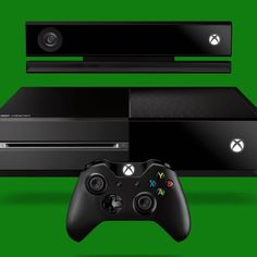 The Xbox One is no longer a secret, and we tried to gather all the information possible about Microsoft's newest console.