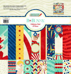 Yourscrapbooksupply.com - Bo Bunny Firecracker 12x12 Double-Sided Collection kit - New!, $17.09 (http://www.yourscrapbooksupply.com/bo-bunny-firecracker-12x12-double-sided-collection-kit-new/)
