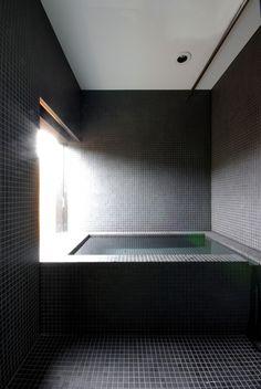 House in Ueda / Case Design Studio