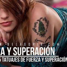 Tatuajes Aztecas y diseños exclusivos | Belagoria | la web de los tatuajes Fairy Art, Sleeve Tattoos, Tatoos, Women, Men's, Patriotic Tattoos, Yoga Tattoos, Mayan Tattoos, Tattoos For Men