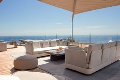 10. La Réserve, Ramatuelle, Cote d'Azur, France from $1760  Inside the most expensive hotels in the world - Vogue Living