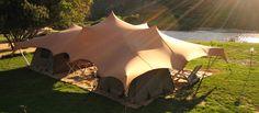 Lekker Kampplekke, Oorde en Selfsorg in Suid Afrika Outdoor Gear, Tent, Store, Tents