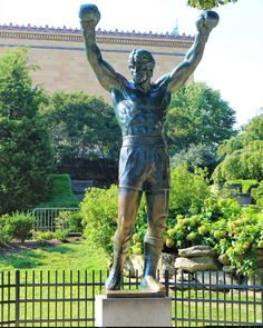 #philadelphia #philly #pennsylvania #usa #rocky #rockystatue #movie #usaontheroad #usahistory #trip #travel #travelblogger #trips #traveling #traveladdict #travelingram #instatravel #instagood #instaphoto #photography #photos #pics #photographer #photo #pic #photograph #photooftheday #canon #canoneos #travelcooking