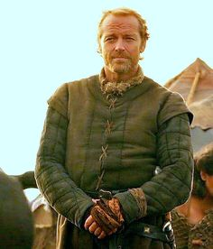 Post with 97 votes and 5356 views. Tagged with funny, game of thrones, memes, friendzoned, jorah mormont; Jorah Mormont the king of the friendzone Winter Is Here, Winter Is Coming, Best Tv Shows, Best Shows Ever, Got Memes, Funny Memes, Game Of Throne Lustig, Ser Jorah Mormont, Game Of Thrones Funny