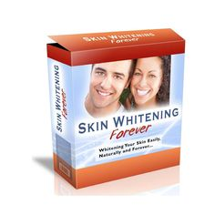 Skin Whitening Forever is a standout amongst the most famous inquiries I get on skin brightening everlastingly manual, and it is the primary explanation for assembling this Eden Diaz survey.