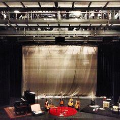 Tim Knol #decorvandedag (bij Stadstheater)  // Fotograaf/photographer Eelco Coers //