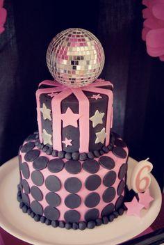#inspiratie #bruidstaart #cupcakes | www.trouwbeursalkmaar.nl