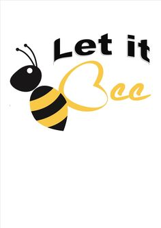 Below is a live shot of Nokia Description from … – Bee Bee Quotes, Honey Logo, Bee Drawing, Honey Label, Buzz Bee, Honey Packaging, Spelling Bee, Bee Cards, Bee Theme
