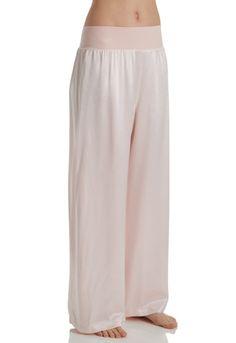 6d2a276cc8f8 7 Best Female Nightwear images in 2014 | Nightwear, Pajamas for ...