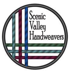 SVH Lending Library, Happy New Year Everyone, April 2nd, Loom Weaving, Crafty, Loom, Loom Knitting, Weaving