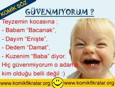 güzel-sözler-facebook-komik-4.jpg (400×310)