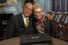 Finding Your Roots: Beyond the Pale Episode – Now Available For Online Viewing at PBS Finding Your Roots, Finding Yourself, Marc Maron, Genealogy, Comedians, Actors, Free, Actor