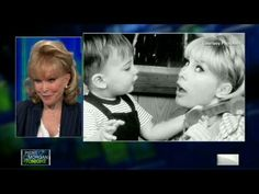 How 'Jeannie' kept pregnancy a secret. Barbara Eden tells CNN's Piers Morgan about her two pregnancies and how her marriage fell apart. - YouTube