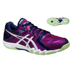 Asics Gel-Court Control teremcipő női Asics, Runners, Sneakers, Shoes, Slippers, Hallways, Tennis, Zapatos, Shoes Outlet