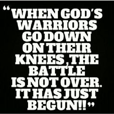 . Life Quotes Love, Quotes About God, Faith Quotes, Great Quotes, Inspirational Quotes, Motivational, Trust In God Quotes, Encouragement Quotes For Men, Uplifting Quotes