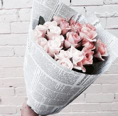 Image discovered by Blond Eyes. Find images and videos about pink, aesthetic and flowers on We Heart It - the app to get lost in what you love. Spring Aesthetic, Flower Aesthetic, My Flower, Beautiful Flowers, Beautiful Images, Beautiful Mess, Flower Girls, Fleur Orange, No Rain