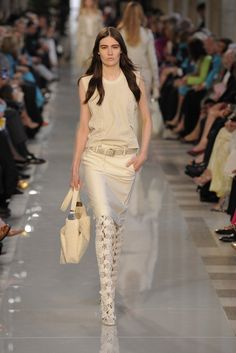 Salvatore Ferragamo Resort 2013 - Slideshow - Runway, Fashion Week, Reviews and Slideshows - WWD.com