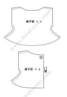 pattern3.gif (331×478)