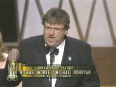 Michael Moore Nails Every Racist, War-Mongering, Pseudo-Christian, RW Gun Extremist - In One Tweet  HE ALSO GETS A GUN FROM A BANK FOR OPENING AN ACCOUNT!