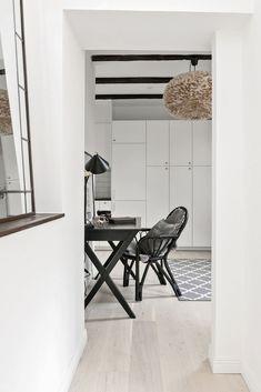 découvrir l'endroit du décor : AGENCEMENT ARDU Decoration, Design, Furniture, Home Decor, Color Inspiration, Small Space, Home Decoration, Decor, Decoration Home