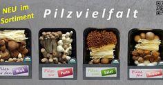#Bei Edeka und Netto verkauft: Listerien entdeckt! Firma ruft bundesweit Pilze ... - FOCUS Online: FOCUS Online Bei Edeka und Netto…