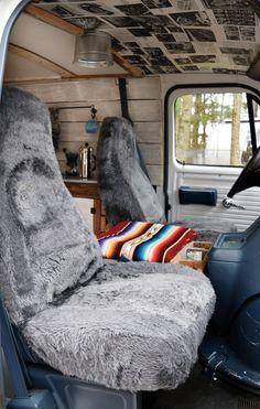 van home layout 567383253047433299 - Custom Van Interior Source by Kombi Trailer, Kombi Motorhome, Camper Trailers, Travel Trailers, Vans Vw, Chevy Vans, Custom Van Interior, Car Interior Design, Transporter T3