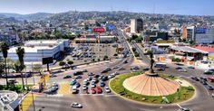 Aluguel de carro em Tijuana: Dicas incríveis #viagem #viajardecarro